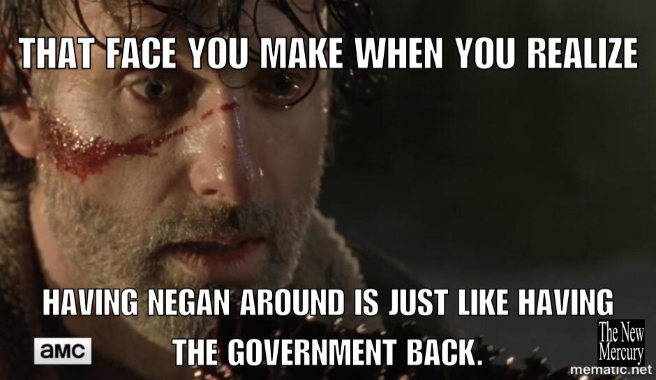 TNM - Rick meme.jpg