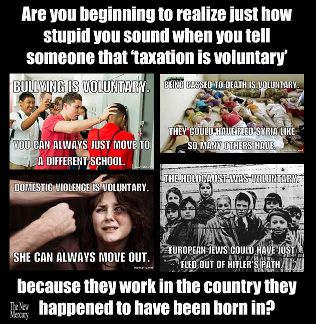 TNM taxes meme.jpg