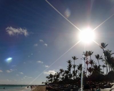 Punta Cana Photo Diary