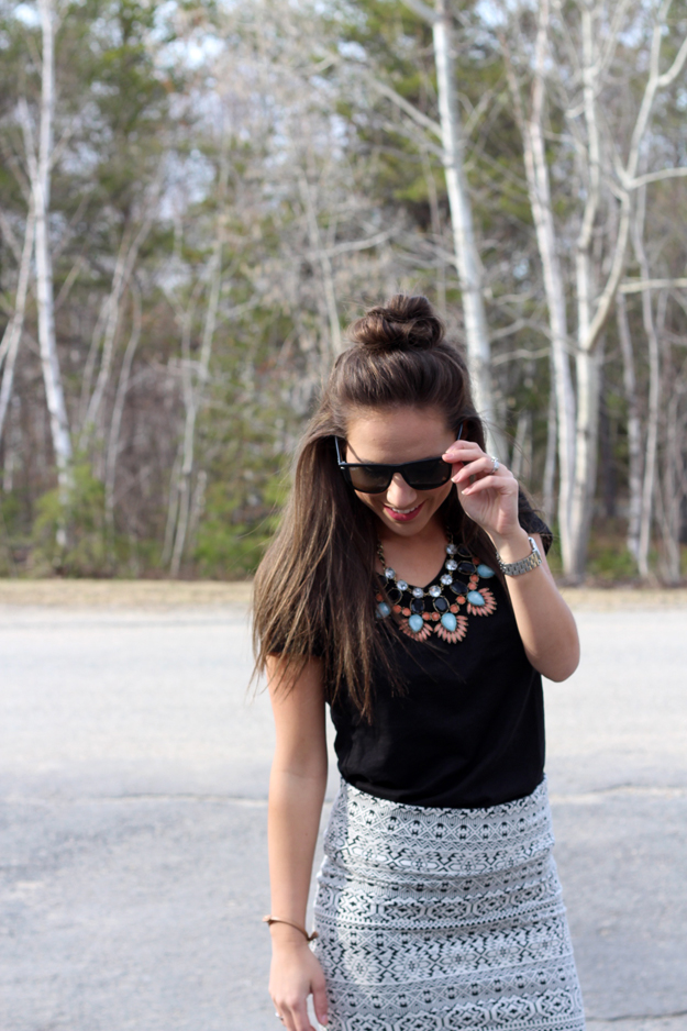 Style on a Budget // Part 2