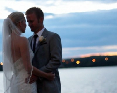 Matthew & Jillian // Wedding Film