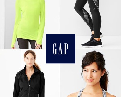 Get Fit In Style