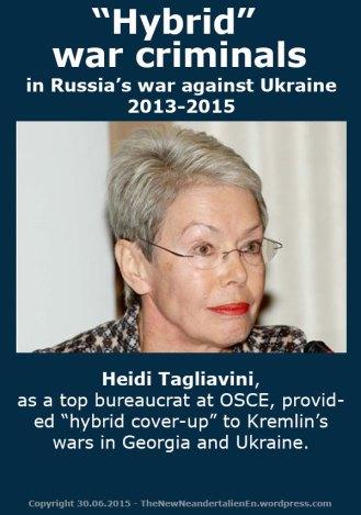 hybrid-war-criminals-ukraine-2013-2015-heidi-tagliavini-swiss-head-of-oecd-in-russia-and-ukraine