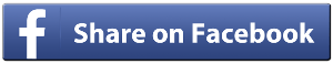Share-on-Facebook-Button