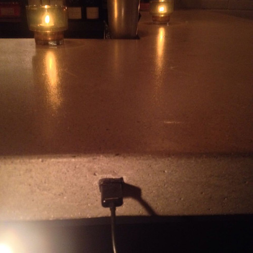 USB Charger in Bar Hope Newport RI