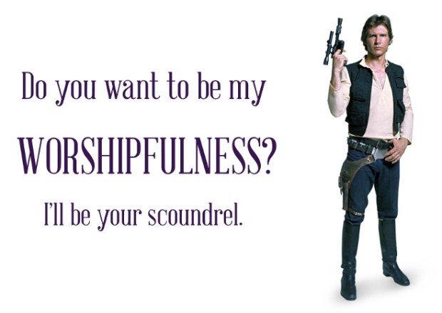 star wars valentine 2