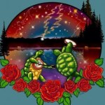 Terrapin-Turtles-281x300