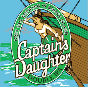 captains-daughter-best-imperial-ipas