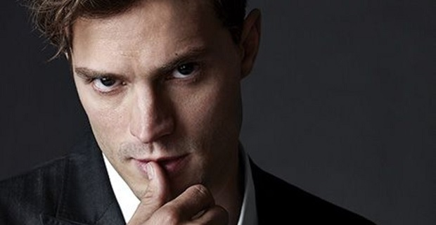 Jamie-Dornan-Fifty-Shades-of-Grey-promo-still