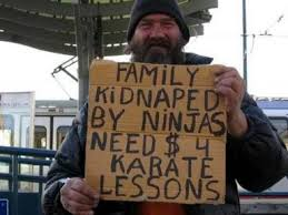 funny-man-with-cardboard-sign