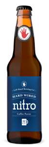 hard-wired-nitro