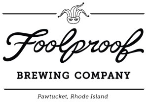FOOLPROOF-BREWING-COMPANY
