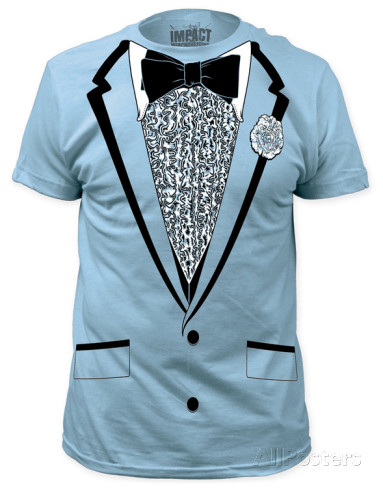 retro-prom-costume-tee-light-blue-slim-fit