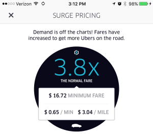 boat-show-uber-surge-pricing