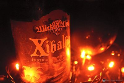 wicked-weed-xibalba-bottle
