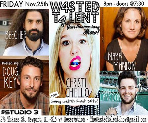 wasted-talent-show-november-2016-ad