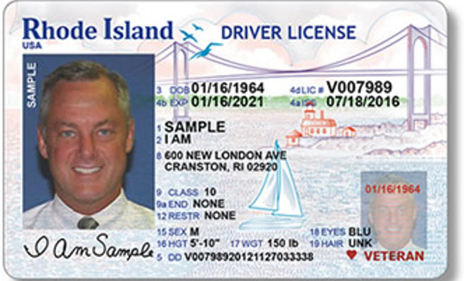 Washington dc follows rhode islands example on drivers licenses washington dc follows rhode islands example on drivers licenses the newport blast thecheapjerseys Images