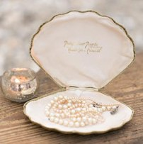 newport_beach_house_wedding