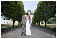 Ochre-Court-Elopement0021
