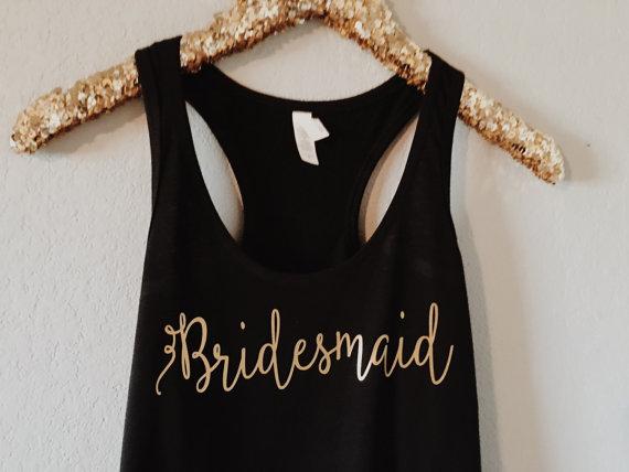 Best Bridal T's | The Newport Bride