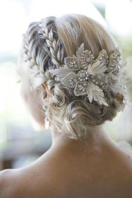 Show Themed Wedding | The Newport Bride