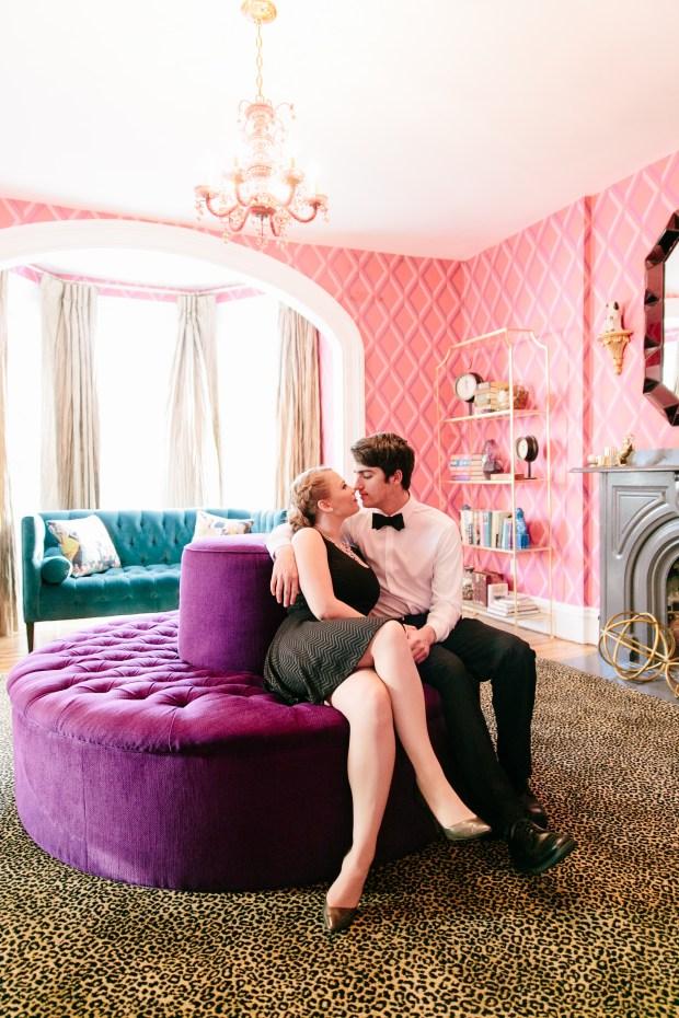 Gilded-hotel-newport-ri-wedding-photography0683-256.jpg