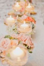 3 Alternative Fall Wedding Color Schemes | The Newport Bride