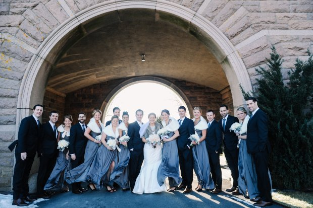 View More: http://caitlinmaloneyphotography.pass.us/colleenscottwedding