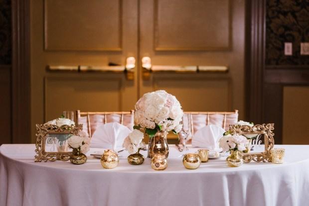 kristin-greg-wedding-438