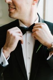 kristin-greg-wedding-87