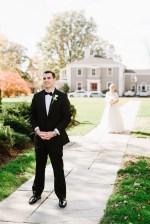 kristin-greg-wedding-92