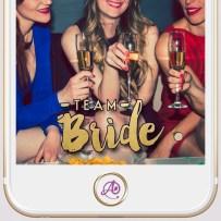 Arpeggio Wedding Snap IG 2