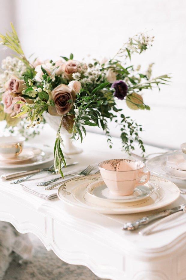 boudoir-bridal-shower-brunch-rhodeisland-boston-photography1057