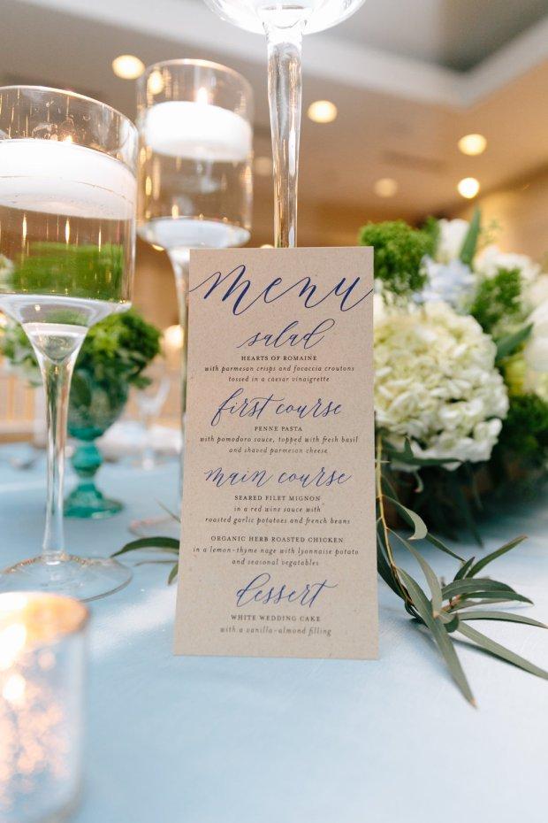 Newport-Marriott-Hotel-rhodeisland-wedding-photography0349