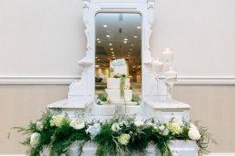 Newport-Marriott-Hotel-rhodeisland-wedding-photography0424