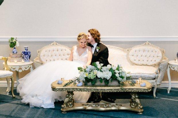 Newport-Marriott-Hotel-rhodeisland-wedding-photography0454