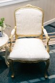 Newport-Marriott-Hotel-rhodeisland-wedding-photography0499