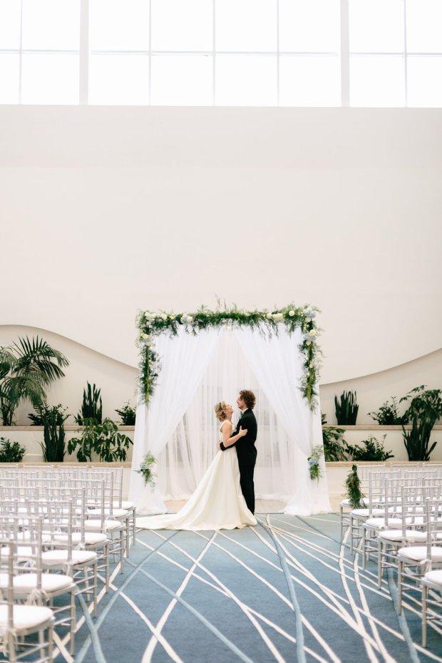 Newport-Marriott-Hotel-rhodeisland-wedding-photography1412