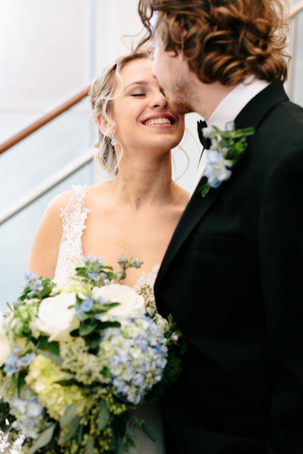 Newport-Marriott-Hotel-rhodeisland-wedding-photography1518
