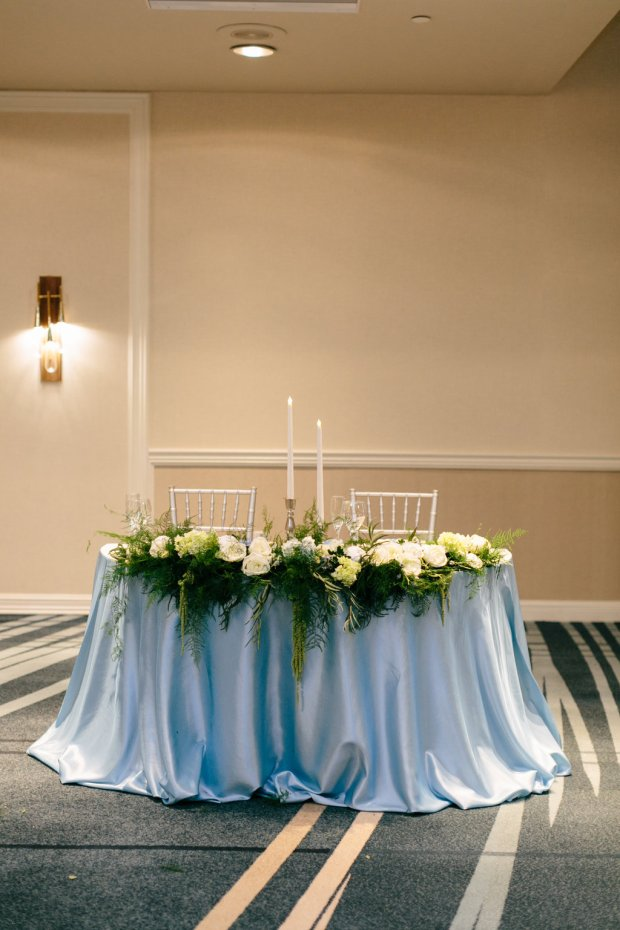 Newport-Marriott-Hotel-rhodeisland-wedding-photography1691