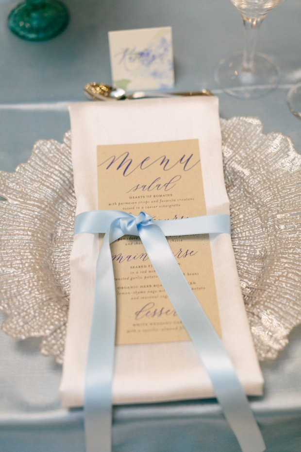 Newport-Marriott-Hotel-rhodeisland-wedding-photography1707