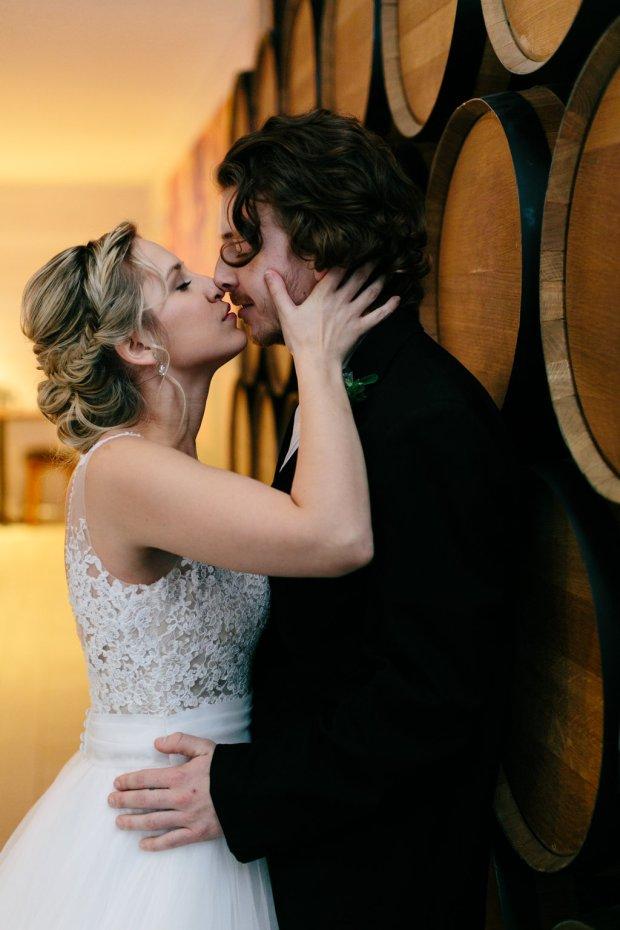 Newport-Marriott-Hotel-rhodeisland-wedding-photography2025