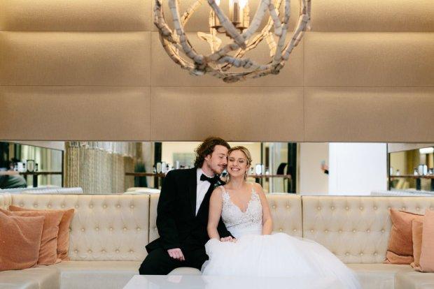 Newport-Marriott-Hotel-rhodeisland-wedding-photography2115