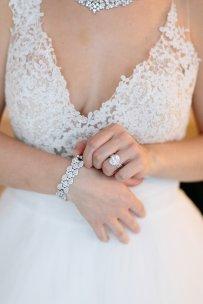 Newport-Marriott-Hotel-rhodeisland-wedding-photography2157