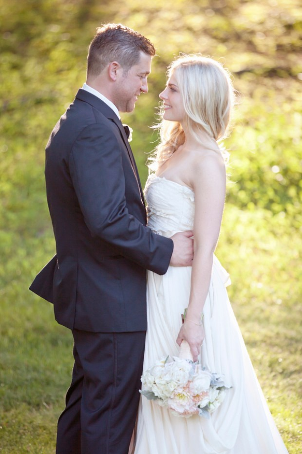 Thomas_Clark_DreamlovePhotography_glenmanorhouserusticwedding001_low
