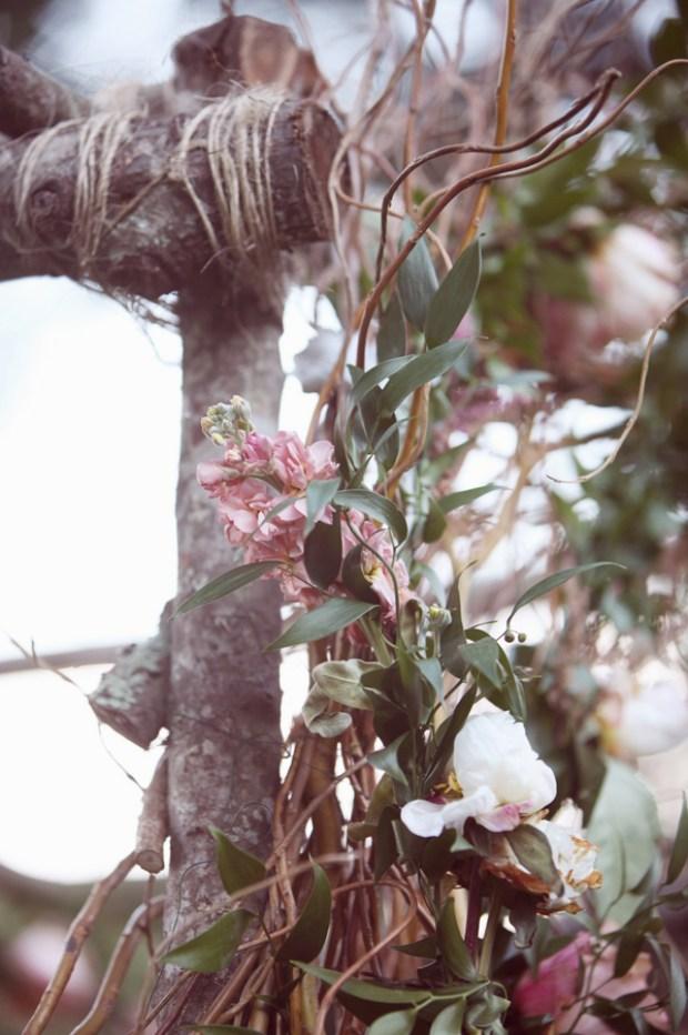 Thomas_Clark_DreamlovePhotography_glenmanorhouserusticwedding033_low