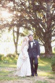 Thomas_Clark_DreamlovePhotography_glenmanorhouserusticwedding070_low