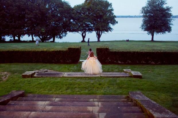 Thomas_Clark_DreamlovePhotography_glenmanorhouserusticwedding115_low