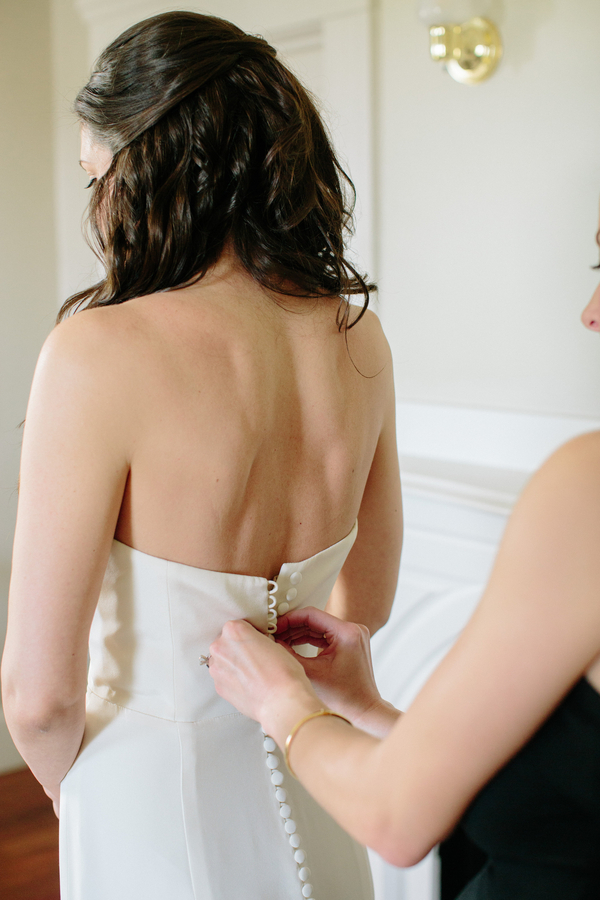 View More: http://jessicamicciophotography.pass.us/katieandjosh