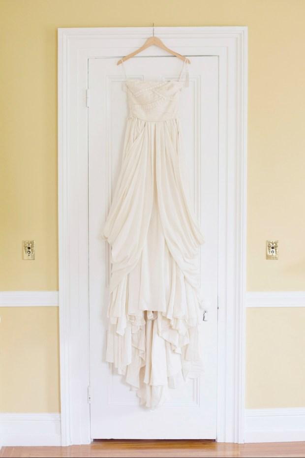 glen-manor-house-rustic-wedding-004.jpg